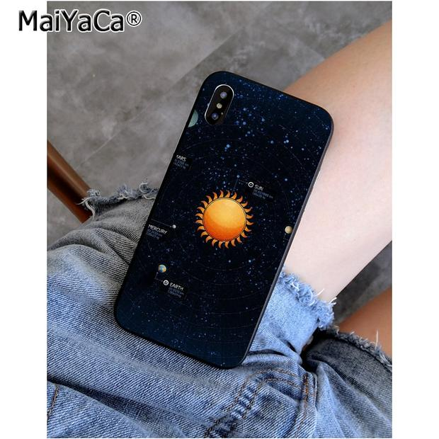 diy 20coque 20iphone 206 20space 20grey 915yjf 620x