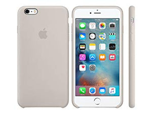 fausse 20coque 20apple 20iphone 206 342pvk 300x300