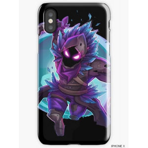 fortnite 20coque 20iphone 205 047ioi 300x300