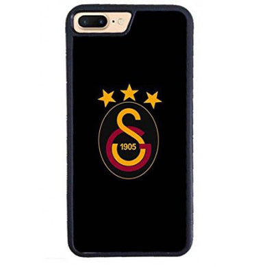 galatasaray coque iphone 7