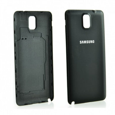 galaxy note 3 coque arriere