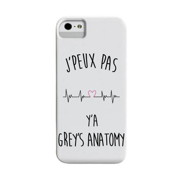 grey s 20anatomy 20coque 20huawei 637ctt 600x