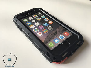 grosse 20coque 20iphone 206 019lhd 300x300