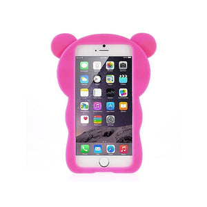 grosse 20coque 20silicone 20iphone 206 986egg 300x300