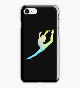 gym 20coque 20iphone 206 853kcy 300x300