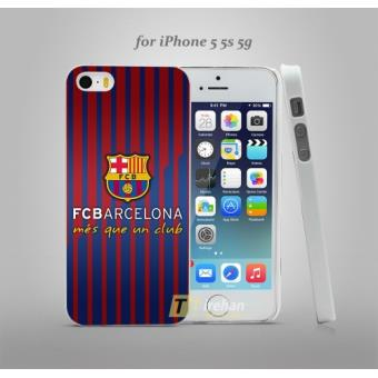 iphone 205 20coque 20barca 828qmy 340x