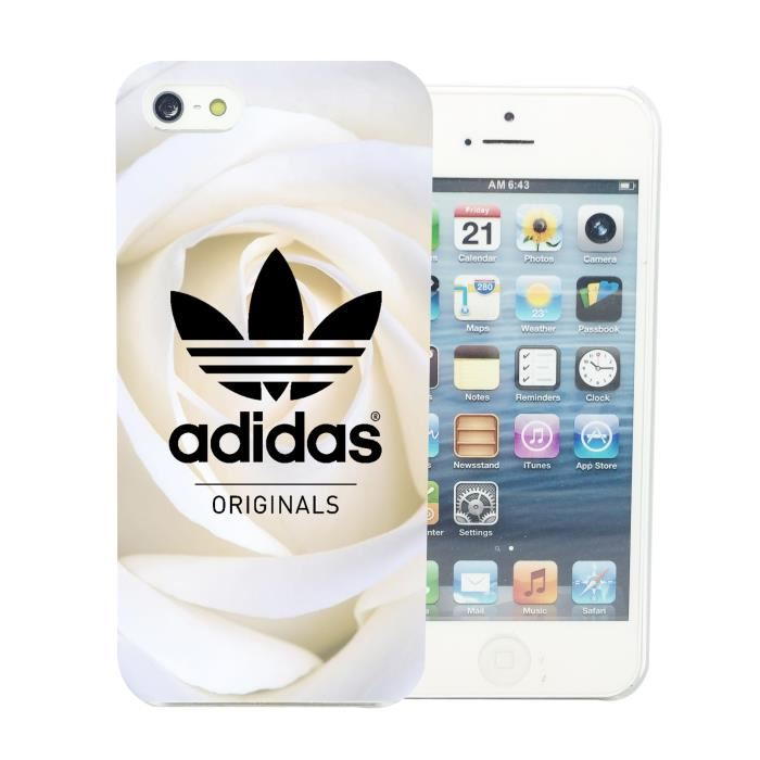 iphone 5 coque swag