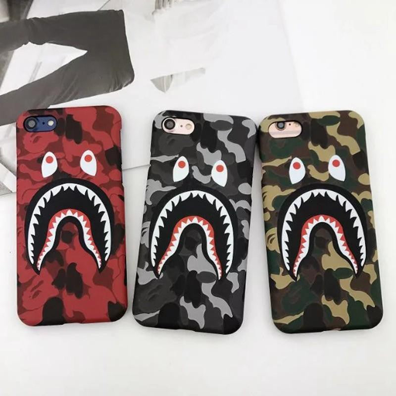 iphone 6 coque bape