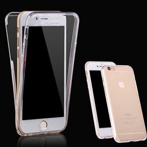 iphone 6 coque ultrathin