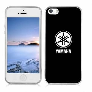 iphone 206 20coque 20yamaha 346afy 300x