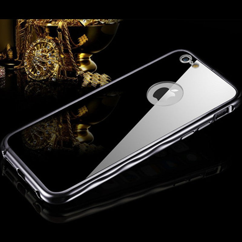 iphone 206 20plus 20coque 20miroir 194dvi 800x