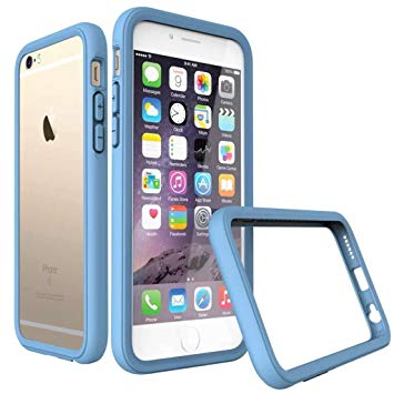 iphone 206 20plus 20coque 20rhinoshield 037eha 355x