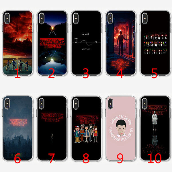 iphone 206 20plus 20coque 20stranger 20things 125lby 600x