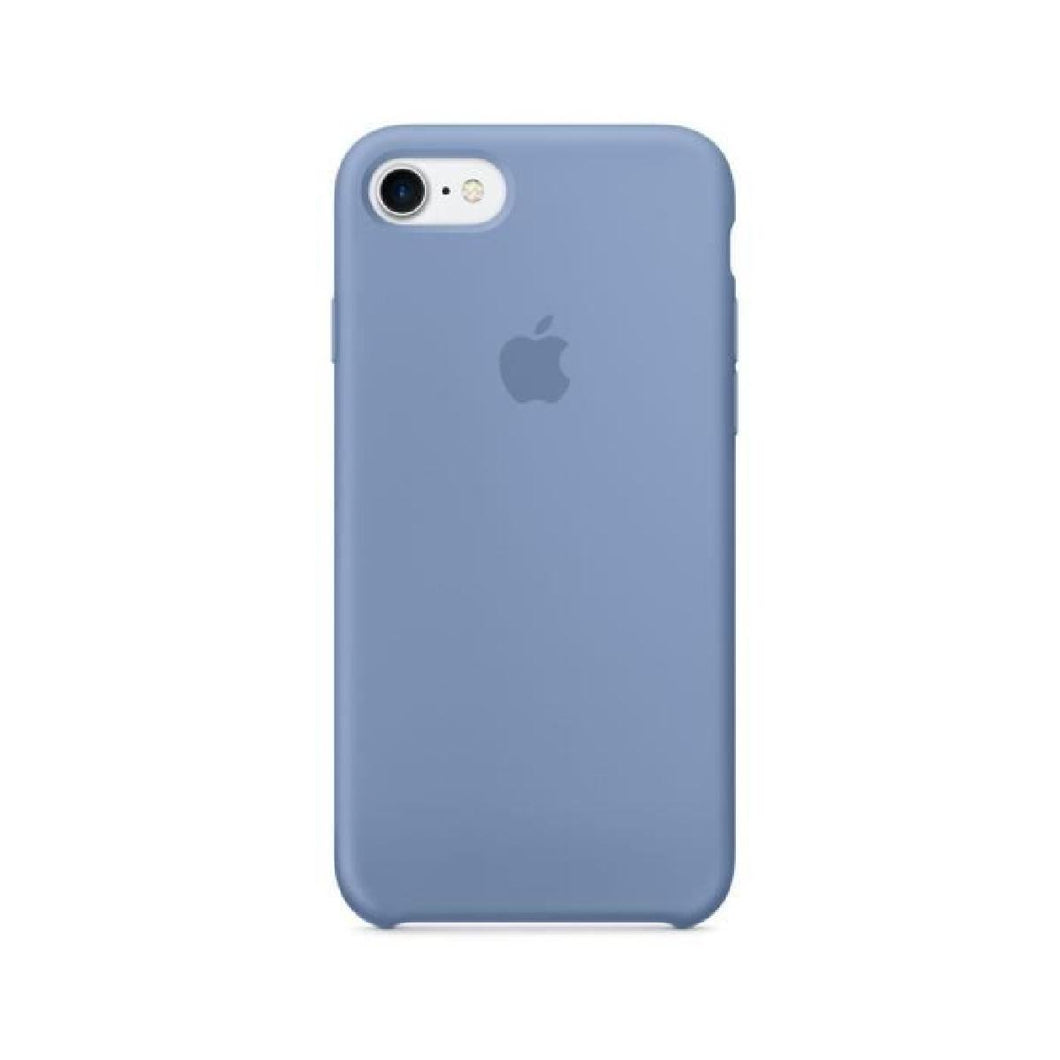 iphone 7 coque apple silicone