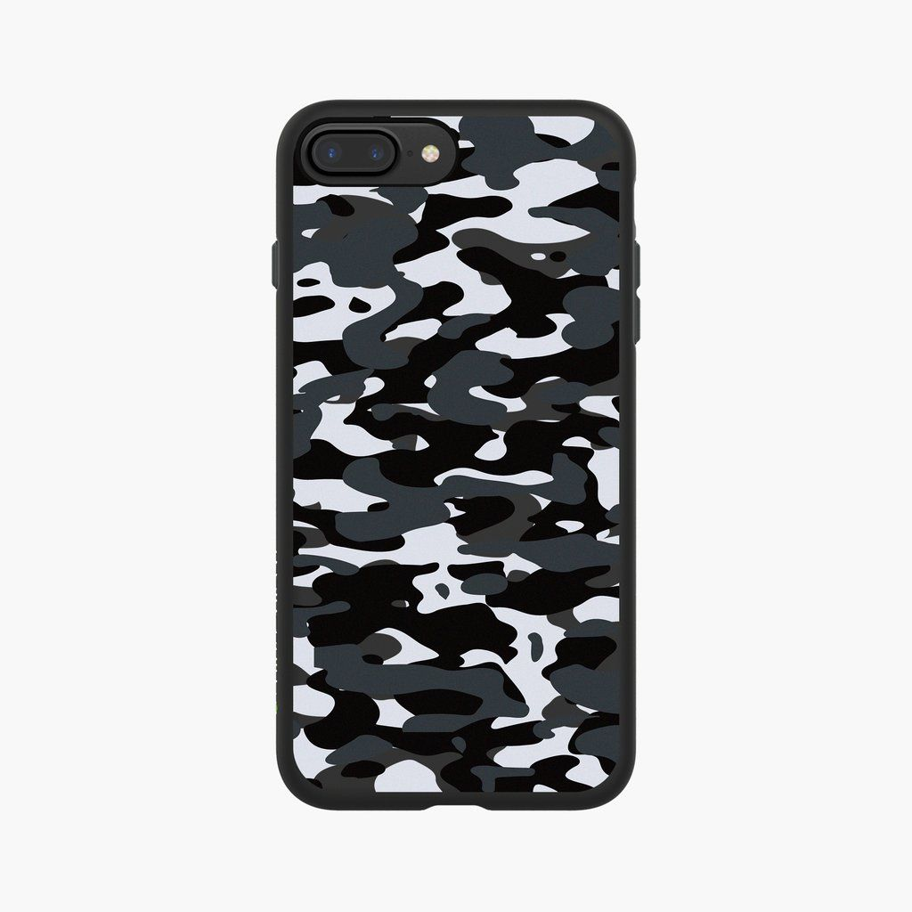 iphone 207 20coque 20camo 196hxf 1024x