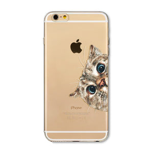 iphone 207 20coque 20chat 025snd 300x300