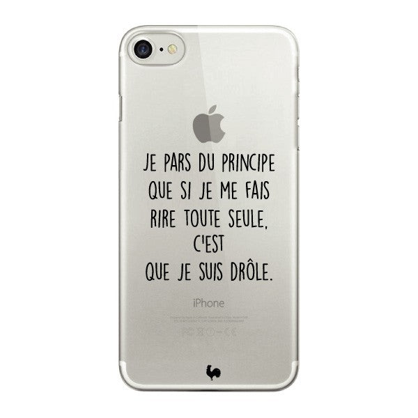 iphone 207 20coque 20drole 278fkf 600x
