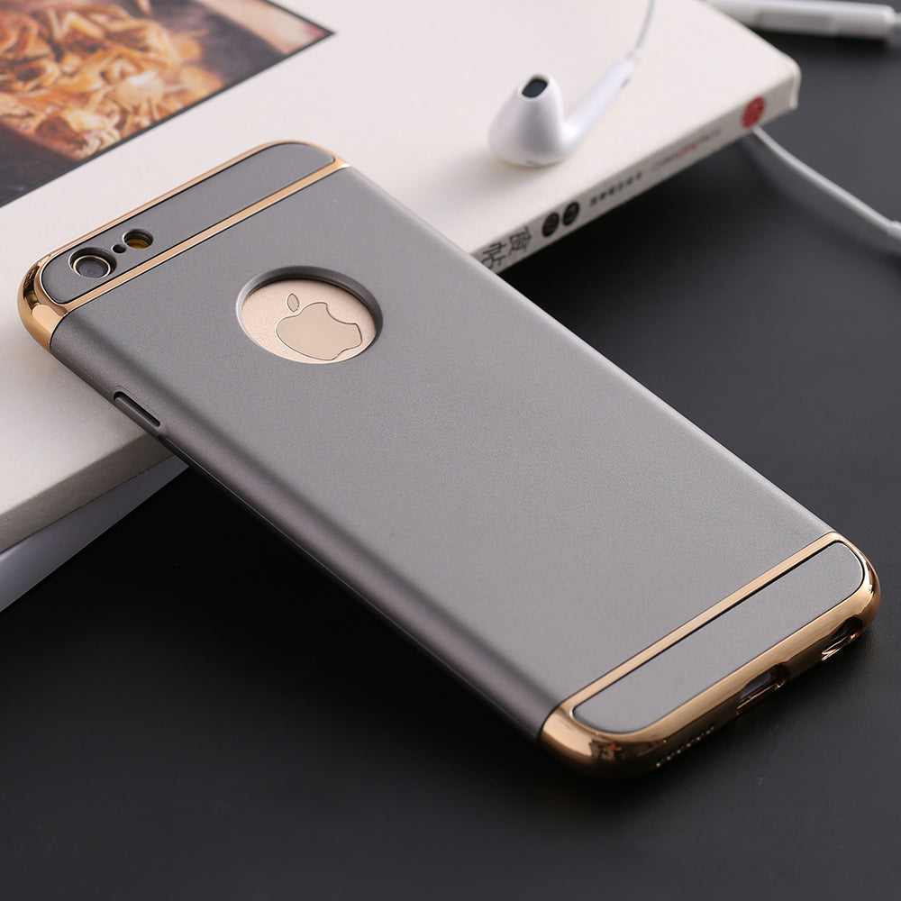 iphone 207 20coque 20luxe 648yxj 1000x