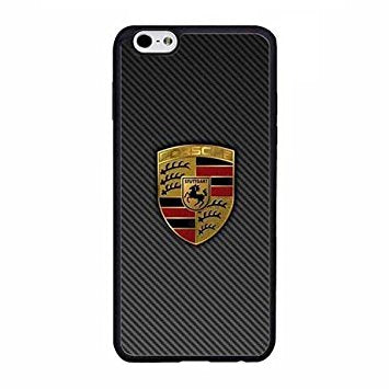iphone 7 coque porsche