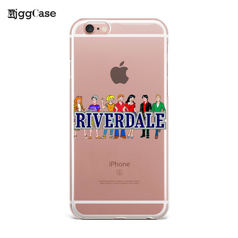 iphone 207 20coque 20riverdale 457lyf 800x