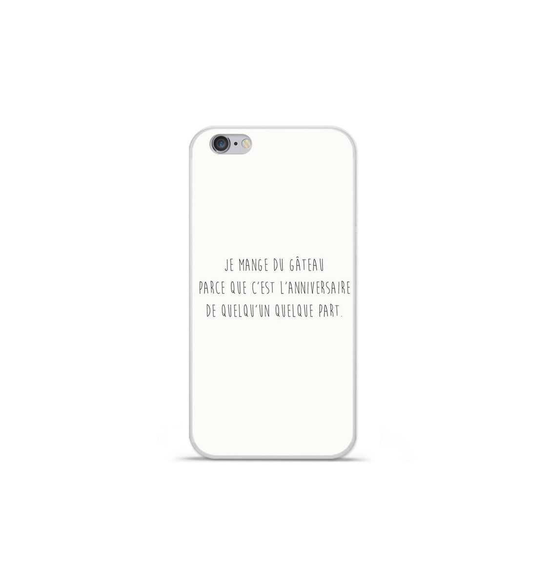iphone 207 20plus 20coque 20citation 662rrx 1200x1200