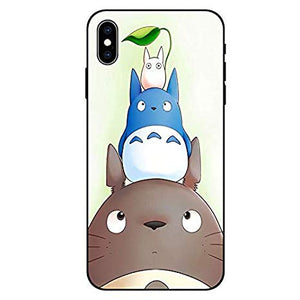 iphone 20xr 20coque 20totoro 345awa 300x300