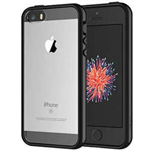 jetech coque iphone se 5s 5