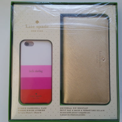 kate spade card holder coque iphone 6