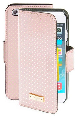 kate spade coque iphone 6 with credit card holder