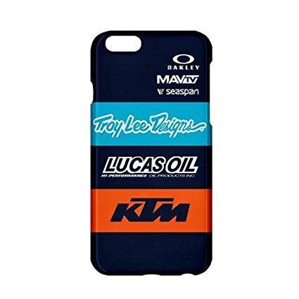 ktm 20coque 20iphone 207 536cwx 425x