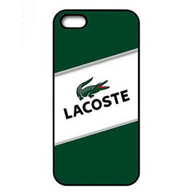 lacoste coque iphone 6