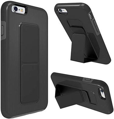 mag mount for defender coque iphone 6