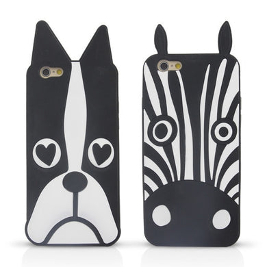 marc jacobs coque iphone 6