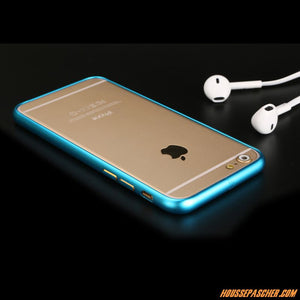 meilleur 20coque 20iphone 206 383ipd 300x300