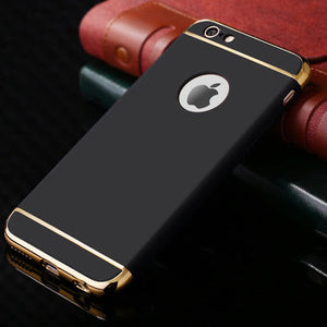 mens coque iphone 6