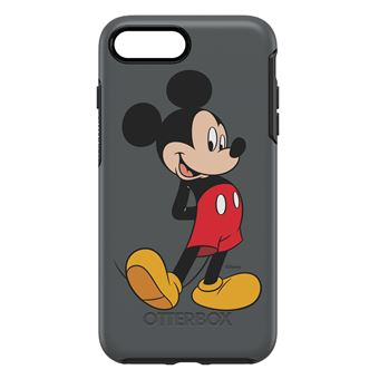 mickey coque iphone 7
