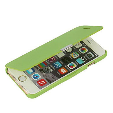 mtronx coque iphone 6