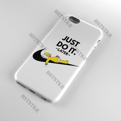 nike 20just 20do 20it 20coque 20iphone 206 540ypg 400x