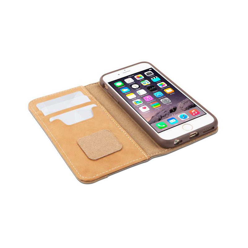 portefeuille coque iphone 6