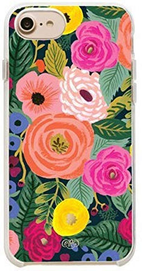 rifle paper co coque iphone 6 papersource