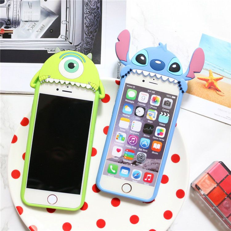 silicone 20coque 20iphone 206 20ebay 872xjn 750x