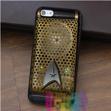 star trek coque iphone 6