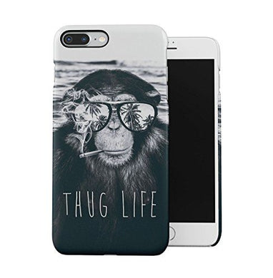 thug life lion coque iphone 6