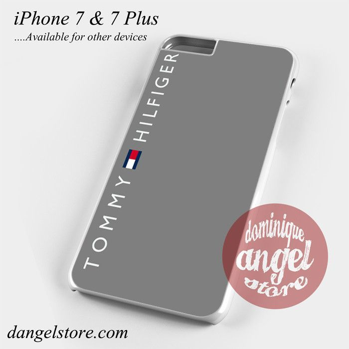 tommy 20hilfiger 20coque 20iphone 206 521sdu 700x