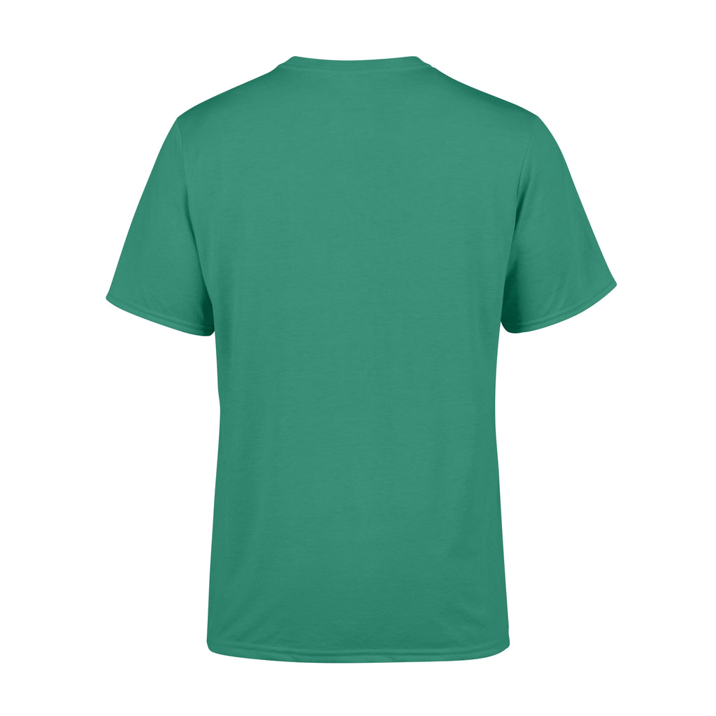 T-Shirt - Icon (All Colors)