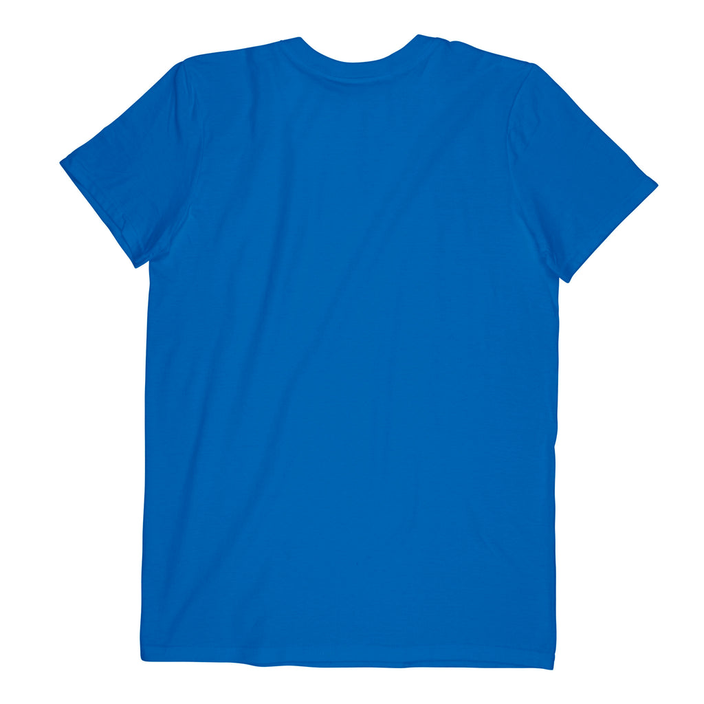 Comfort V-Neck Icon (Color)