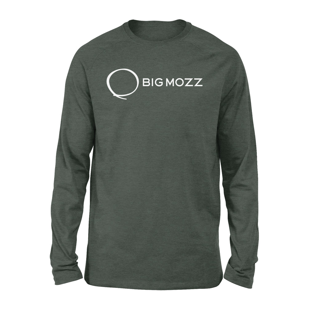 Long Sleeve (All Colors)