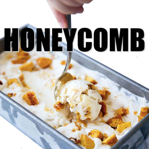 Honeycomb - Pint