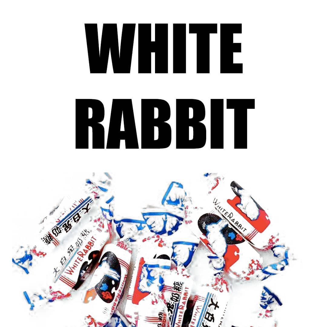 White Rabbit - Pint