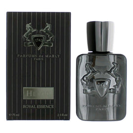 Parfums de Marly Herod by Parfums de Marly, 2.5 oz Eau De Parfum Spray for Men